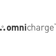 Omnicharge coupons