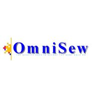OmniSew coupons