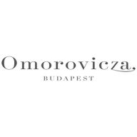 Omorovicza coupons