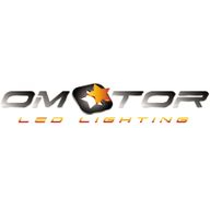 OMOTOR coupons