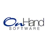 On Hand Software coupons