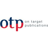 On Target Publications coupons