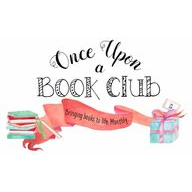 Once Upon A Book Club coupons
