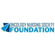 Oncology Nursing Society coupons