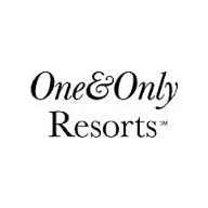 One & Only Resorts coupons
