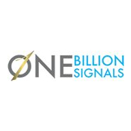 One Billion Signals coupons