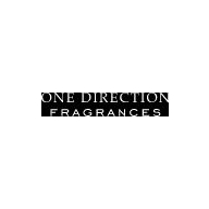 One Direction Fragrances coupons