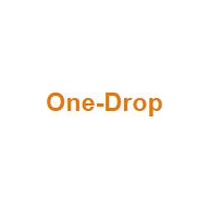 One-Drop coupons