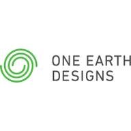 One Earth Designs coupons