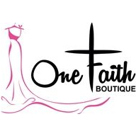 One Faith Boutique coupons