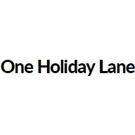 One Holiday Lane coupons