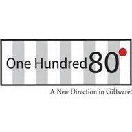 One Hundred 80 Degrees coupons
