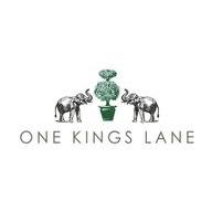 One Kings Lane coupons
