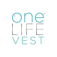 One Life Vest coupons