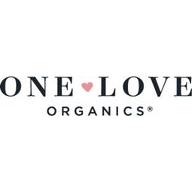 One Love Organics coupons