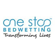 One Stop Bedwetting coupons