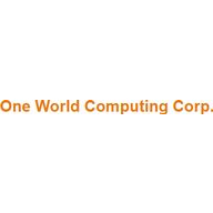 One World Computing Corp. coupons