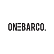 OneBarCo. coupons