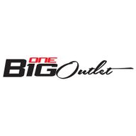 OneBigOutlet coupons