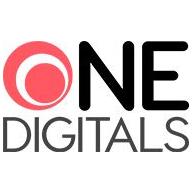ONEdigitals coupons