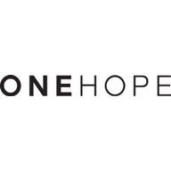 ONEHOPE coupons