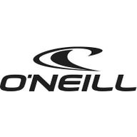 O'Neill coupons