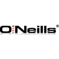 O'Neills coupons