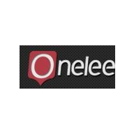 Onelee coupons