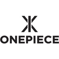 Onepiece coupons