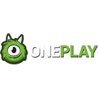 OnePlay coupons