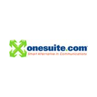 Onesuite coupons