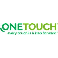 OneTouch coupons