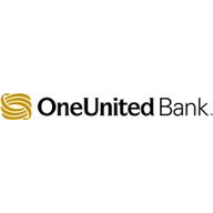 OneUnited Bank coupons