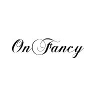 OnFancy coupons