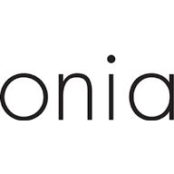 Onia coupons