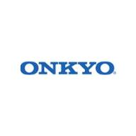 Onkyo coupons