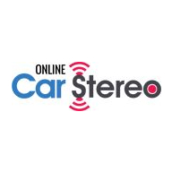 Online Car Stereo coupons