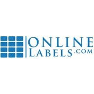 Online Labels coupons