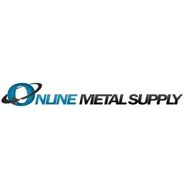 Online Metal Supply coupons