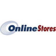 Online Stores, Inc. coupons
