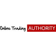 Online Trading Authority coupons