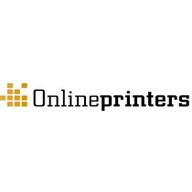 Onlineprinters coupons