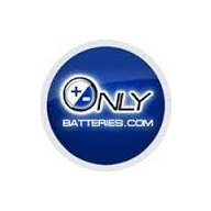 Only Batteries coupons