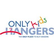 Only Kids Hangers coupons
