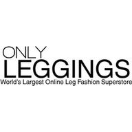 Only Leggings coupons