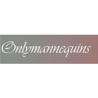Only Mannequins® coupons