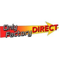 OnlyFactoryDirect coupons