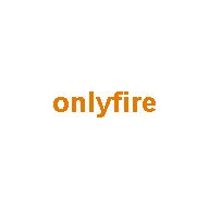 onlyfire coupons