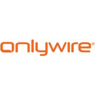 OnlyWire coupons