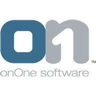 Onone Software coupons